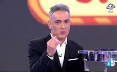 El 'bombazo' sobre 'Los Pantoja' que reveló Kiko Hernández en 'Sálvame'