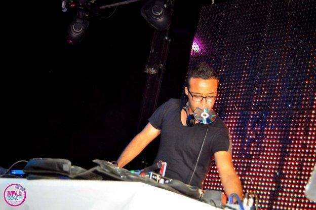Los DJ's de Mojácar piden amparo al Defensor del Pueblo Andaluz ante la «discriminación» de Cano