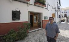 Castril pide la apertura de juicio contra López Ródenas por el caso de las llamadas eróticas