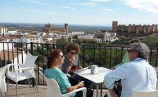 Jaén valora positivamente el crecimiento turístico aunque no se cubran las expectativas