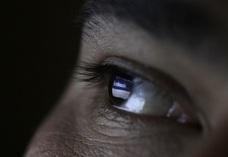 Facebook, el vivero de nuevas ideas de los emprendedores españoles
