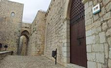 El Castillo de Santa Catalina acogerá los jueves de agosto un juego en vivo ambientado en la ocupación francesa
