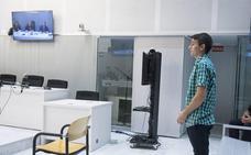La Audiencia Nacional avala la entrega a EE UU del hacker ruso