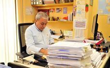 La asociación Facua denuncia la saturación de los juzgados por las cláusulas suelo