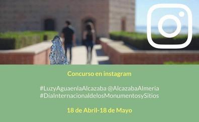 Amigos de la Alcazaba pregunta al consejero qué ha pasado con el concurso fotográfico