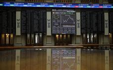 El Ibex-35 remonta un 0,33% y consolida los 10.500 puntos