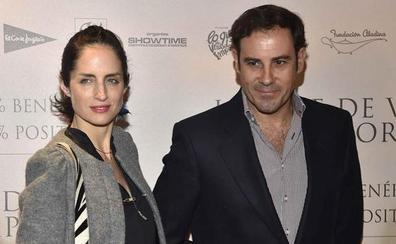 Carolina Herrera y El Litri se separan