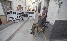 El Consejo de Transparencia exige a Cogollos Vega publicar su plan económico