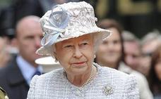 Desvelado el mayor secreto de Isabel II