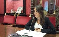 """El Ayuntamiento pide a Endesa """"transparencia"""" en sus operaciones contra los enganches ilegale"""
