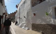 San Cristóbal: más de 20 cortes de luz en dos meses