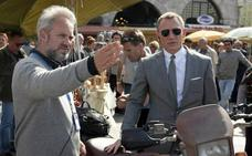Daniel Craig protagonizará otras dos películas de James Bond