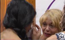 El desgarrador S.O.S de una madre andaluza para poder ver a sus tres hijos