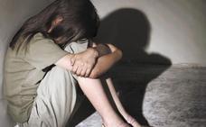 Detenido un hombre por violar 626 veces a su hija