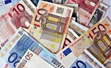 'Cazan' a un vecino de Cánjayar por robar 1.300 euros de un coche