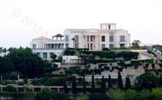 La descomunal hipoteca de la casa más cara de toda España