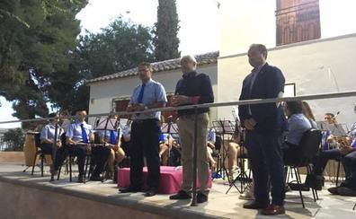 De cuartel de la Guardia Civil a una Casa de la Música