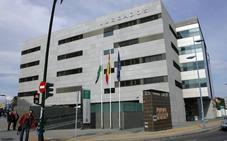 Aumentan las mediaciones con menores infractores en Almería