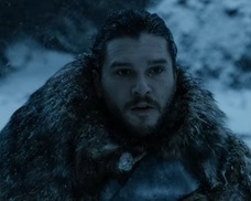 Ver online Juego de Tronos capítulo 6: 7x06 de 'Game of thrones' por Internet