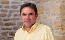 """El alcalde de Porcuna pide un congreso extraordinario para """"recomponer"""" el PP provincial"""