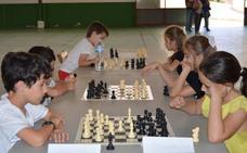 El ajedrez llegará a los colegios el próximo curso de la mano del programa aulaDjaque