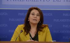 """El PP insta al delegado de Medio Ambiente a comprobar """"in situ"""" las inversiones en depuradoras de la provincia"""