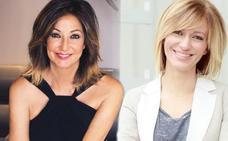 Duras críticas a Ana Rosa y Susanna Griso por la cobertura del atentado de Barcelona