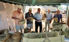Alfornón acoge el II Encuentro Municipal 'La Cultura de Sorvilán nos une'
