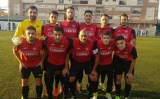 Excelente inicio de Liga para los equipos almerienses que militan en la Tercera División