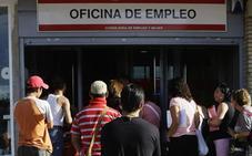La Seguridad Social pierde 5.016 afiliados extranjeros en julio