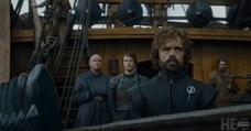 Internet Ver Online Juego De Tronos último Capítulo 7x07 De Game Of Thrones Links Ideal