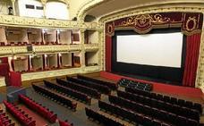 """La Escuela de Cine de Almería y el gestor del Teatro Cervantes negocian un """"clúster de empresas"""""""