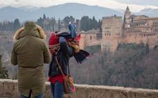 Los meteorólogos avisan: tendremos un otoño inusual en España