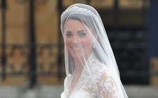 Los vestidos más caros que han lucido las famosas