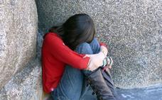Detenidas cuatro menores en Alicante por hacer 'bullying' a otra joven de 15 años