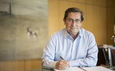 José Entrena dimite como vicesecretario provincial del PSOE para centrarse en las primarias
