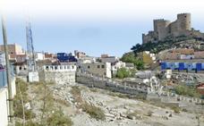 La Junta destinó 500.000 euros en el último lustro para proyectos en barrios desfavorecidos de Almería