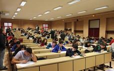 Se acabó copiar en los exámenes de la UAL