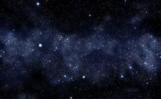Encuentran nuevas claves sobre la constitución de la Vía Láctea