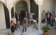 Granada celebra el día de la solidaridad del patrimonio mundial con la apertura de 20 monumentos del Albaicín