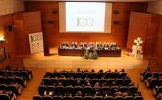 La capital acogerá el 23 de septiembre una convención de colegios oficiales de farmacéuticos de España