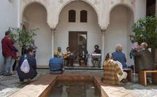 20 monumentos del Albaicín que sólo encontrarás abiertos este fin de semana