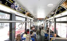 El generoso gesto de un conductor de autobús que se ha hecho viral
