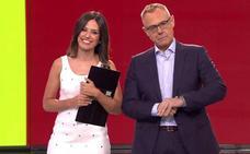 Telecinco despide 'Mad in Spain' por la puerta de atrás