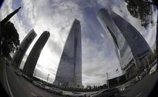 La creación de empresas alcanza su cifra más baja desde 2012