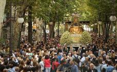 ¿Por qué es fiesta en Granada mañana, viernes 15 de septiembre?