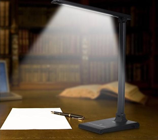 La buena lámpara el una importancia estudioIdeal de para KlFcT1J