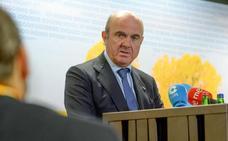 La UE diseñará una nueva fiscalidad para los gigantes de internet