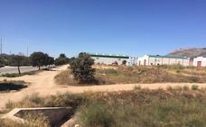 Chirivel renovará nueve calles del municipio con una inversión de 138.000 euros