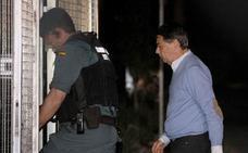 El juez de 'Lezo' indaga si ocho empresas enmascararon gastos electorales del PP